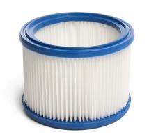 Pet-filter Husqvarna