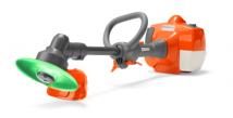 Husqvarna speelgoed trimmer