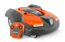 Husqvarna speelgoed Automower met afstandsbediening