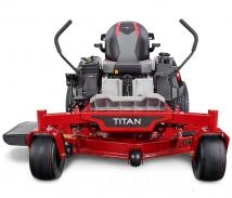 TORO TITAN XS5450