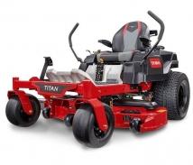 TORO TITAN XS4850