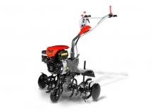 Nibbi Super Pro 118 motorhak